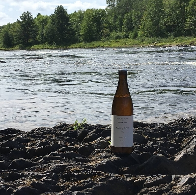 AMC & Maine Beer Company